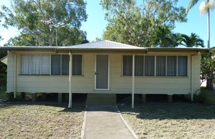 Picture of 42 Picnic St, Picnic Bay QLD 4819