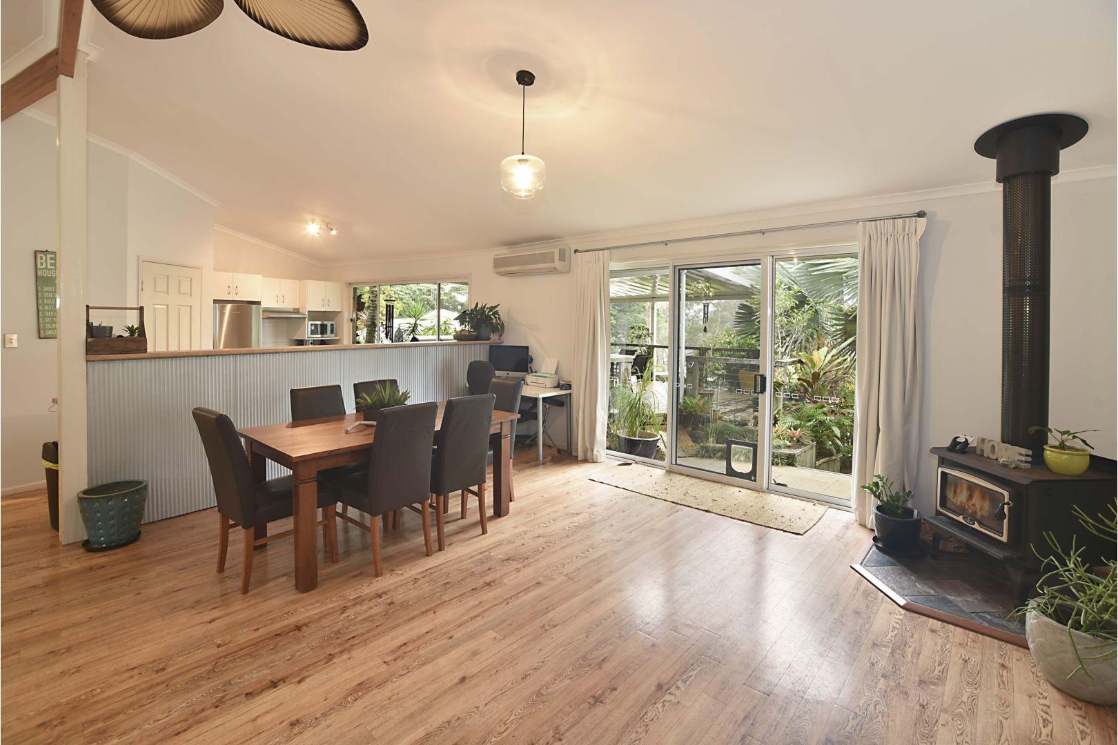 15 Klinain Street, Coes Creek QLD 4560, Image 0