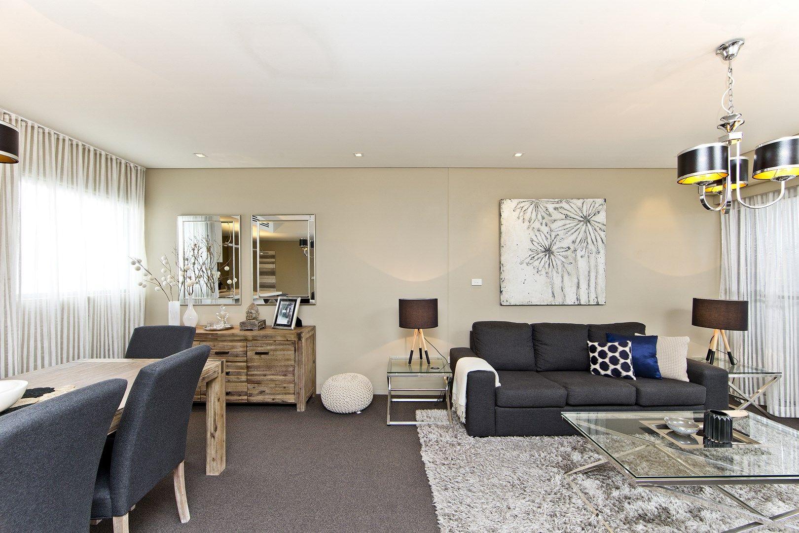 2/61 Donald Street, Nelson Bay NSW 2315, Image 0