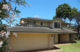 Picture of 17 Paranka Drive South, Cleveland QLD 4163
