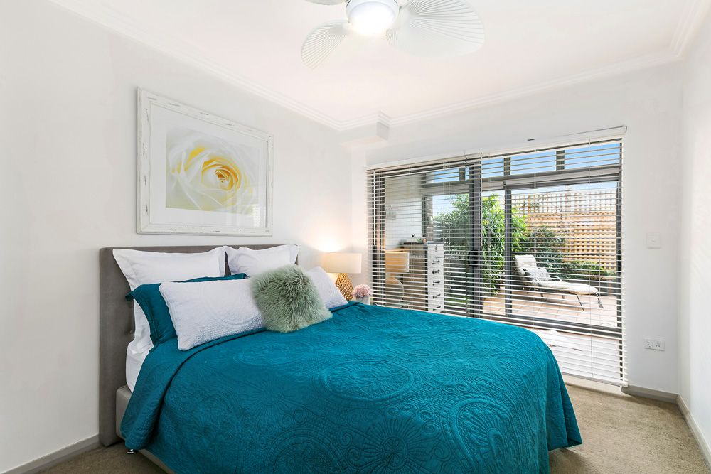 7/46-52 Kentwell Road, Allambie Heights NSW 2100, Image 2