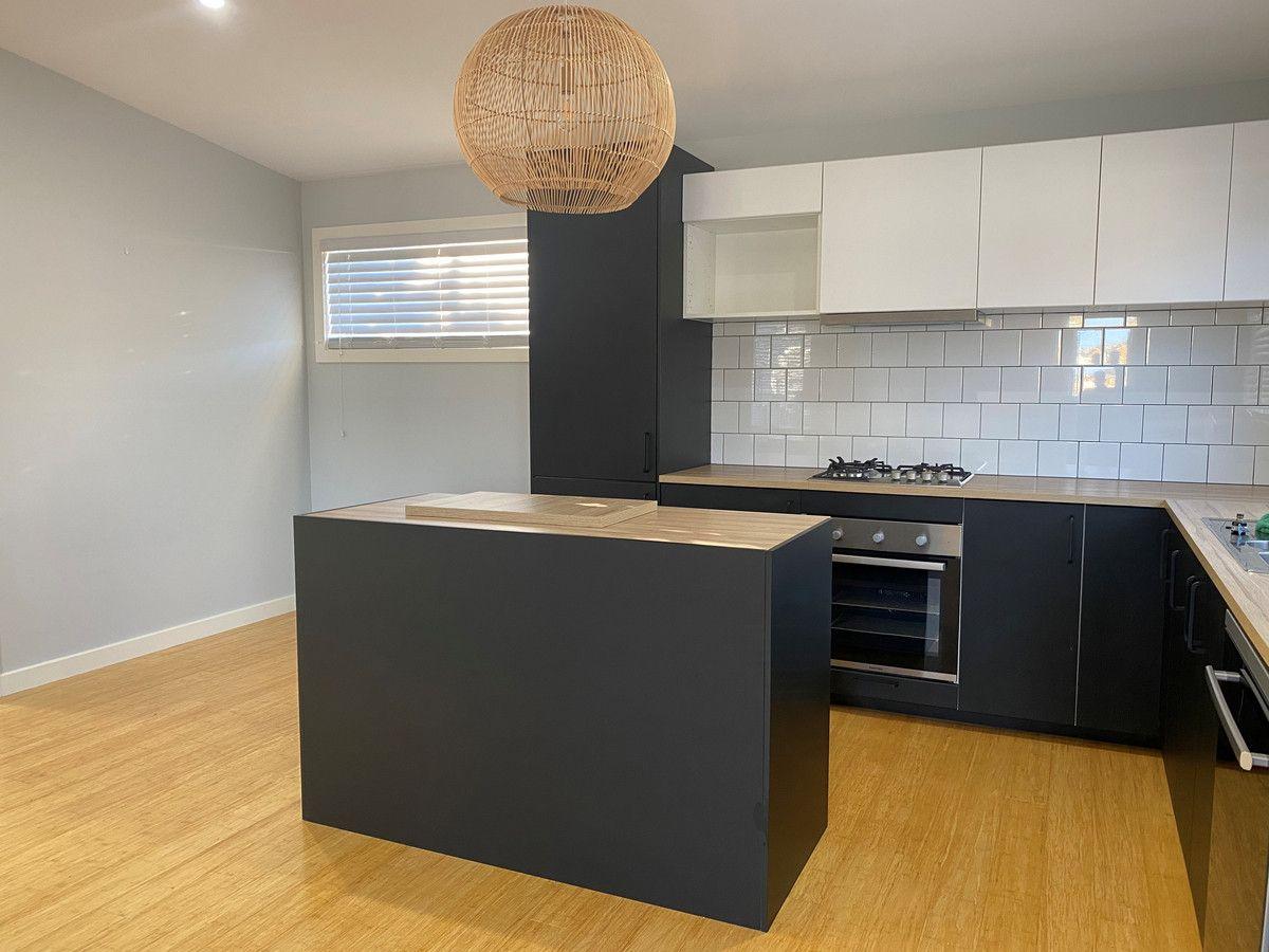 17a Welcome Street, Woy Woy NSW 2256, Image 1