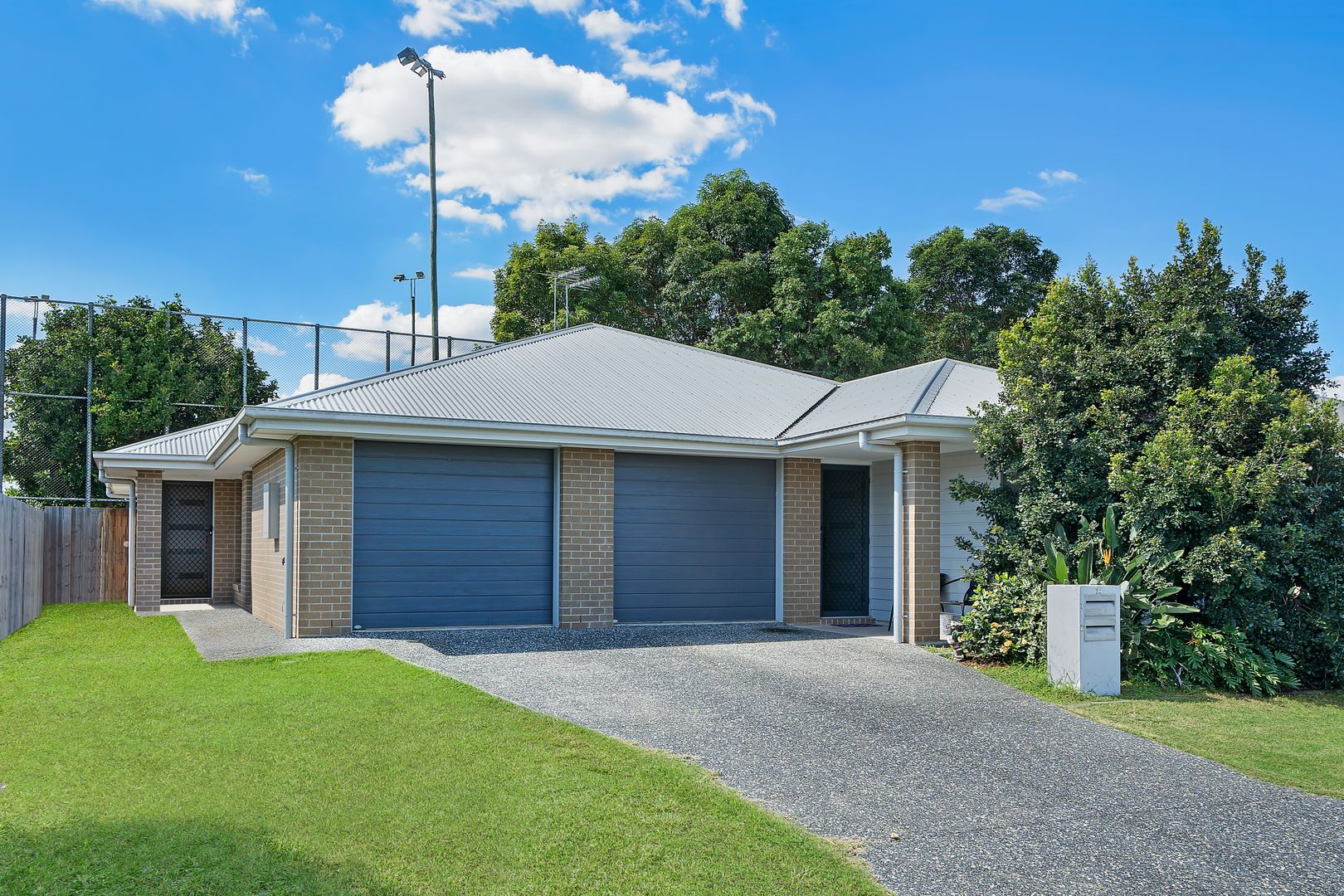 14 Taylor Court, Caboolture QLD 4510, Image 0