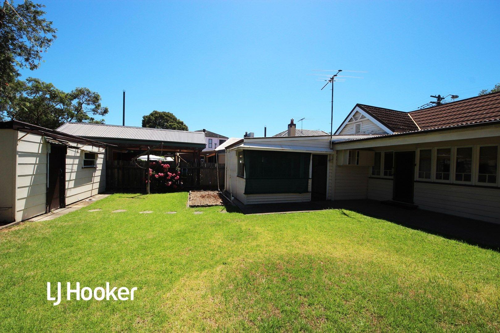 11 Milton Street North, Ashfield NSW 2131, Image 1