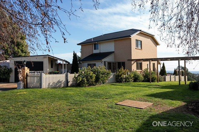 Picture of 264 Ironcliffe Road, PENGUIN TAS 7316