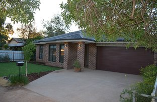 Picture of 49 Colless Street, Mulwala NSW 2647