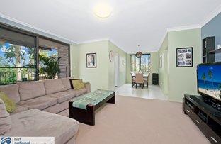 Picture of 4./518 Church  Street, North Parramatta NSW 2151
