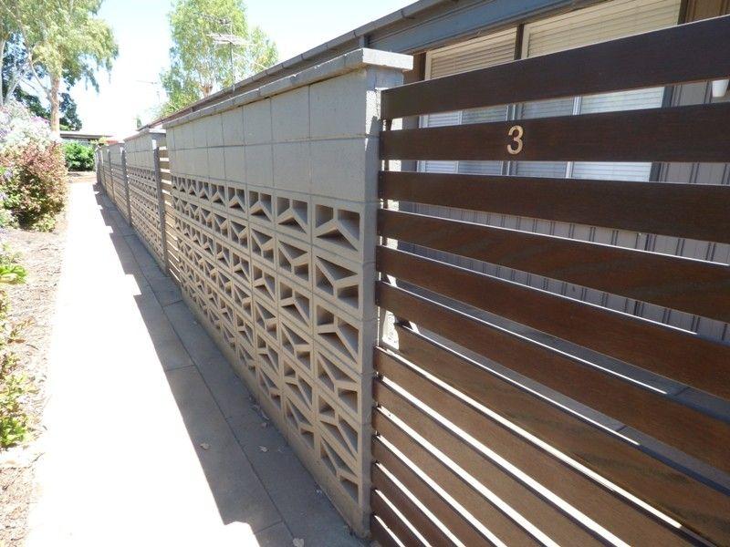 1/135 Camooweal Street, Mount Isa QLD 4825, Image 0