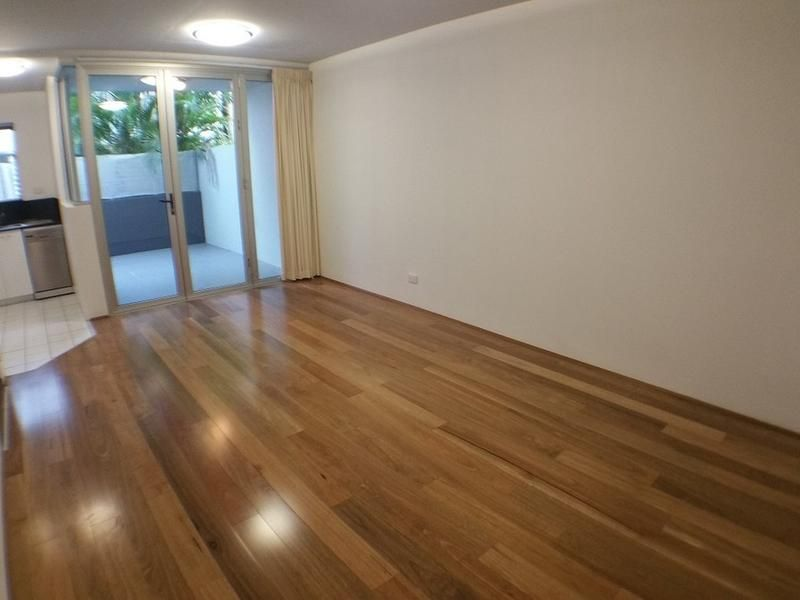 211/83 Robertson Street, Fortitude Valley QLD 4006, Image 1