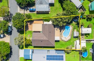 Picture of 3 Forde Street, Kippa Ring QLD 4021