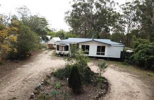 Picture of 19 Pinnell Road, Crows Nest QLD 4355