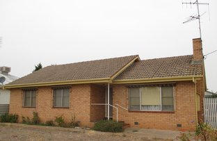 Picture of 51 Queens Avenue, St Arnaud VIC 3478