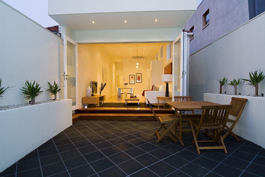 50 Crockford Street, Port Melbourne VIC 3207, Image 0