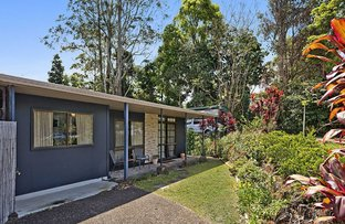 Picture of 2/43 Mary Cairncross Avenue, Maleny QLD 4552