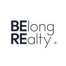 Belong Realty Pty Ltd, Administrator (general)