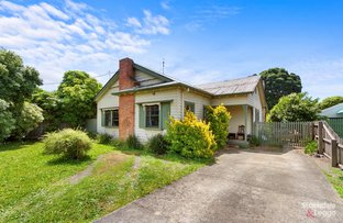 Picture of 14 Haigh Street, Moe VIC 3825