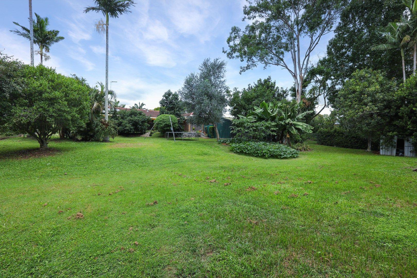 40 Koola Drive, Nerang QLD 4211, Image 0