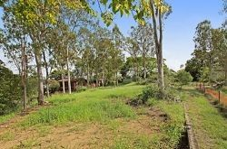 1179 Waterworks Road, The Gap QLD 4061, Image 2