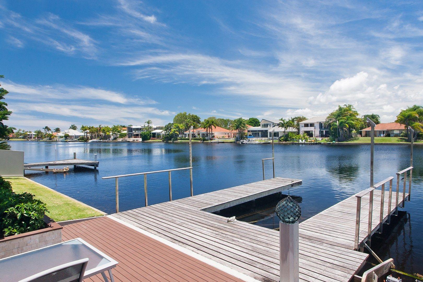 30 Mermaid Quay, Noosa Waters QLD 4566, Image 0