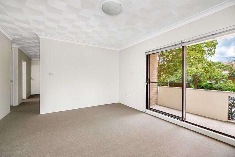 3/72 Burlington Road, Homebush NSW 2140, Image 2