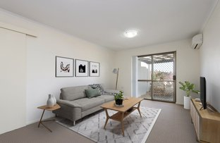 Picture of 42/57 Lisle Street, Mount Claremont WA 6010