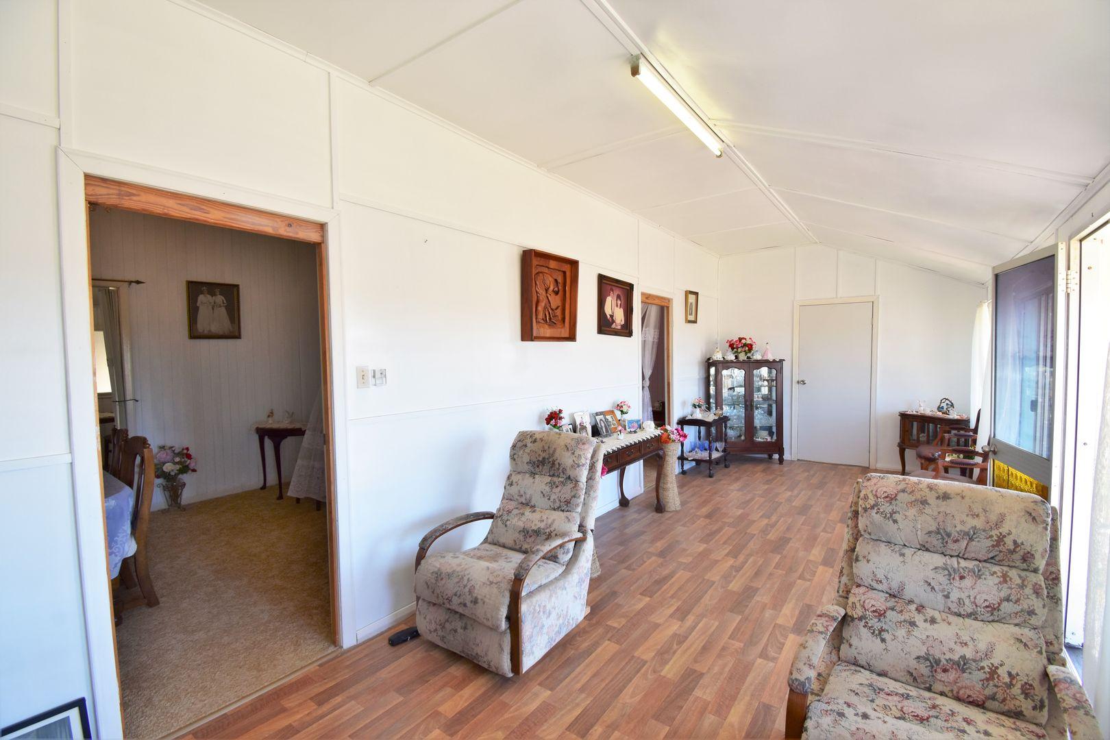38-40 Boundary Street, Aramac QLD 4726, Image 2