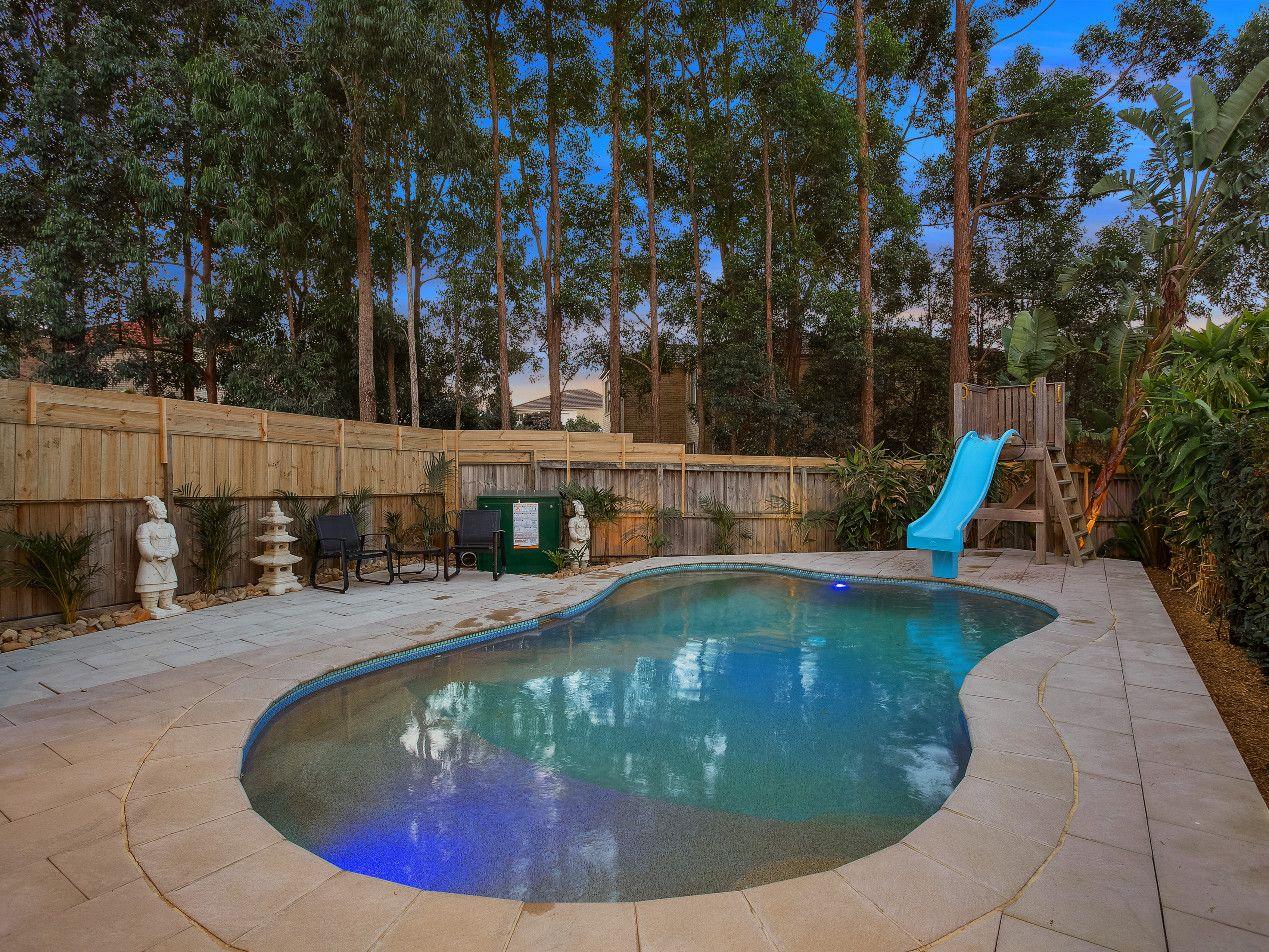 92a Brampton Drive, Beaumont Hills NSW 2155, Image 2
