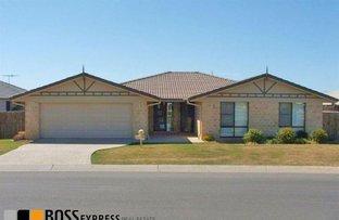 26 Seabiscuit Crescent, Kallangur QLD 4503