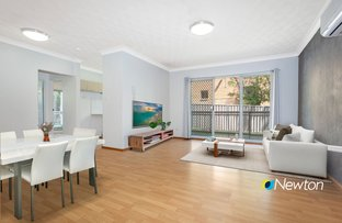 Picture of 2/247-251 Kingsway, Caringbah NSW 2229