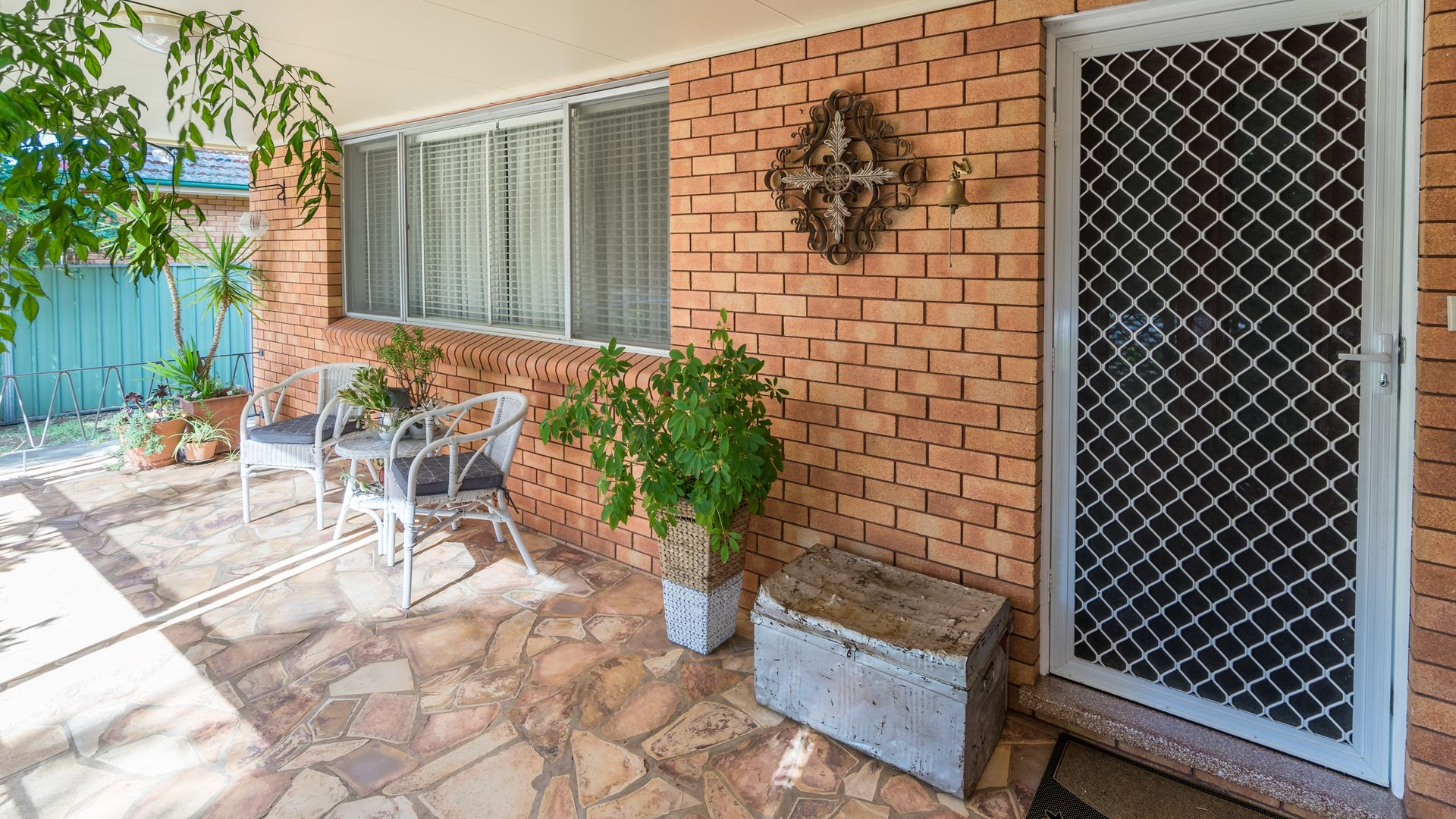 78 Palmer Street, Dubbo NSW 2830, Image 2