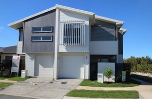 Picture of 43 Pearl Crescent, Caloundra West QLD 4551