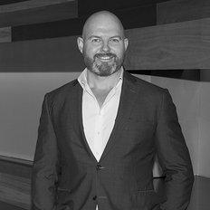 Ron Coleman, Principal / Licensed Real Estate Agent