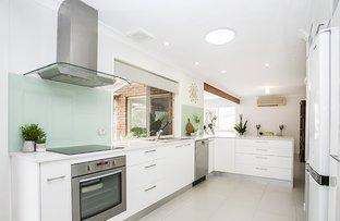 Picture of 9 Lerwick Court, Bracken Ridge QLD 4017