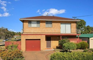 Picture of 22 Carrington Street, St Marys NSW 2760
