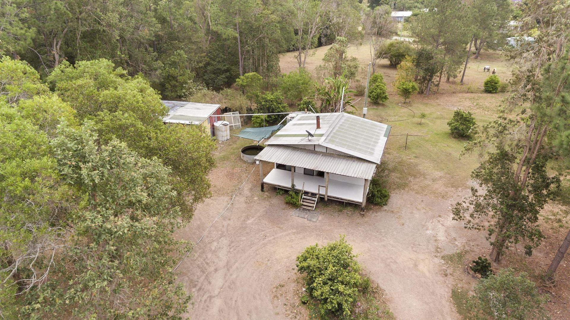 56 Yarrabin Road, Bollier QLD 4570, Image 1