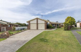 Picture of 23 Hillside Drive, Junction Hill NSW 2460