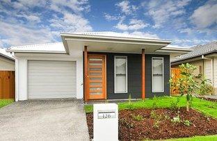 Picture of 126 Ridgevale Boulevard, Holmview QLD 4207