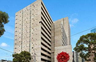 Picture of 621/152 Sturt Street, Southbank VIC 3006