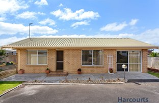Picture of 1/31A Main Street, Ulverstone TAS 7315
