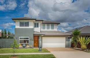 86 Pioneer Drive, Carnes Hill NSW 2171