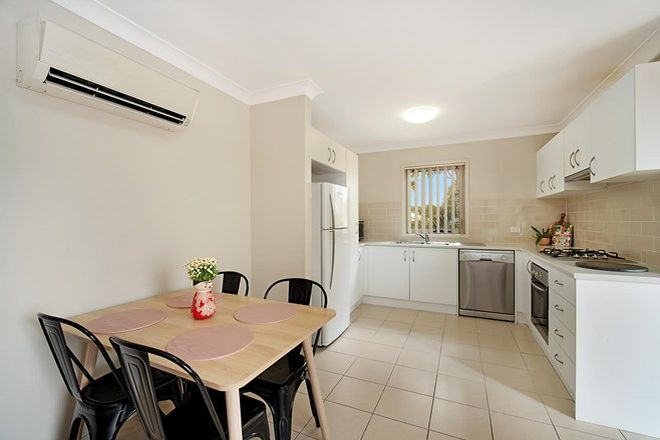 Picture of 10/16 William Street, EAST MAITLAND NSW 2323