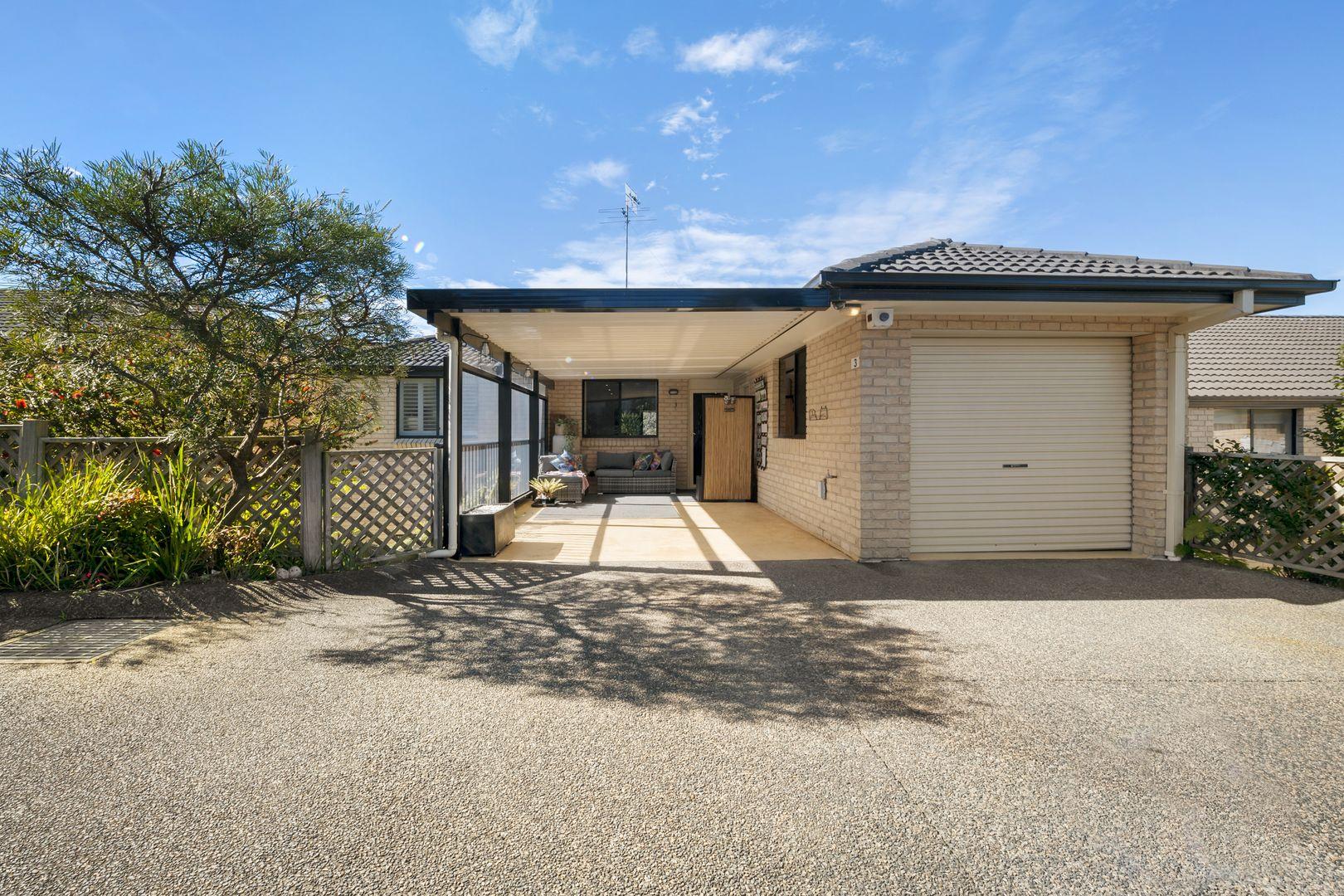 3/24 Bulls Garden Road, Whitebridge NSW 2290, Image 0