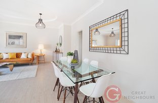 Picture of 32/127-131 Burns Bay Road, Lane Cove NSW 2066