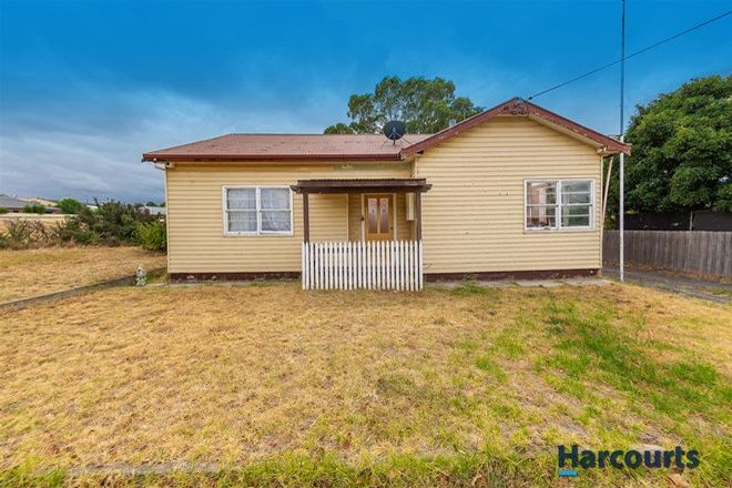 Picture of 50 Dickson Street, BACCHUS MARSH VIC 3340