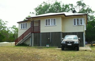 Picture of 237 Old Esk North Road, Nanango QLD 4615