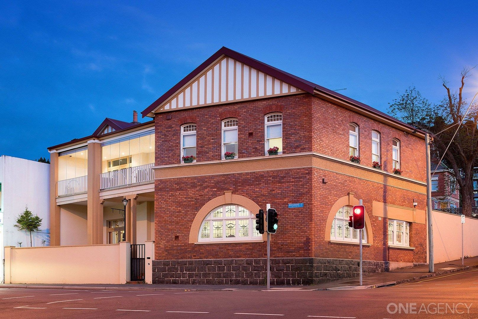 31 Brisbane Street, Launceston TAS 7250, Image 0