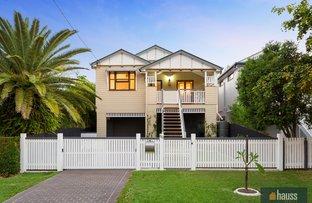 69 Chancellor Street, Sherwood QLD 4075
