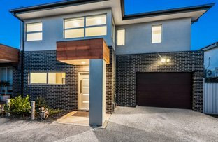 Picture of 2/41 Station Road, Oak Park VIC 3046