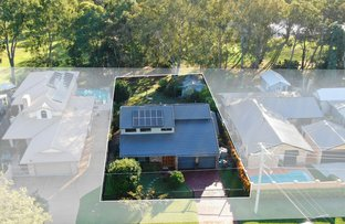 Picture of 59 Frost Street, Clontarf QLD 4019