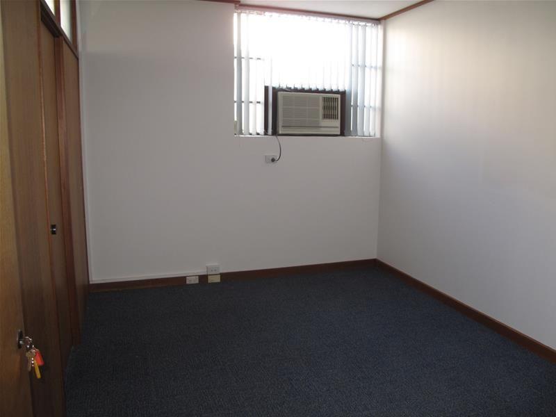22 Robert Street, Maitland SA 5573, Image 2